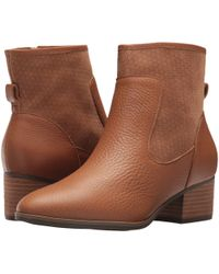 Dr. Scholls | Tawny Original Collection | Lyst