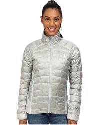 The North Face - Quince Jacket - Lyst