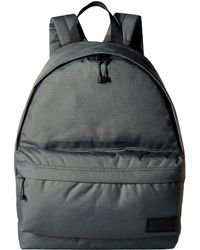 Quiksilver | Everyday Poster Plus Backpack | Lyst