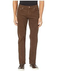 Lucky Brand - 221 Original Straight Jeans In Demitasse (demitasse) Jeans - Lyst
