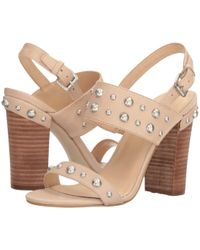 Guess - Cheree - Lyst