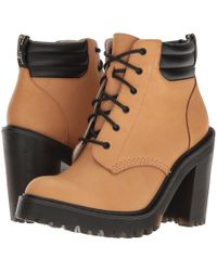 Dr. Martens - Persephone Fashion Boot - Lyst