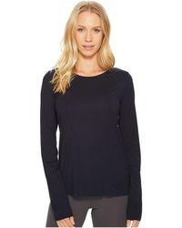 Wolford - Pure Pullover - Lyst