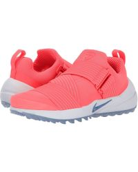 check out 2df6c c376d Nike - Air Zoom Gimme - Lyst