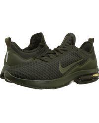 9173977c4755 Lyst - Nike Air Max Kantara (sequoia cargo Khaki legion Green) Men s ...
