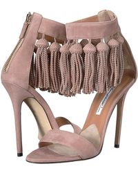 Brian Atwood - Pepper - Lyst