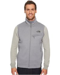 The North Face - Thermal 3d Vest - Lyst