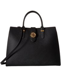 81fce3b5455b Women s Lauren by Ralph Lauren Totes and shopper bags - Page 27
