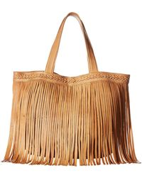 Day & Mood | Anna Tote | Lyst