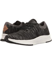 Freewaters - Sky Trainer Knit - Lyst
