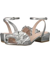 Shellys London - Deianira Sandal - Lyst