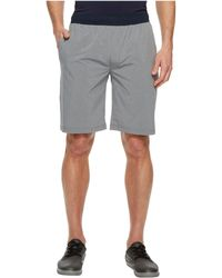 Travis Mathew - The Anchor Shorts - Lyst