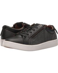 Mens Astian Low-Top Sneakers Aldo Fk9DpMtbT4