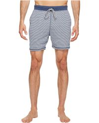 Kenneth Cole Reaction - Knit Jam - Lyst