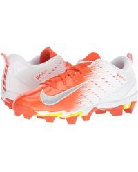 free shipping 30eea d6da1 Nike - Vapor Shark 3 - Lyst