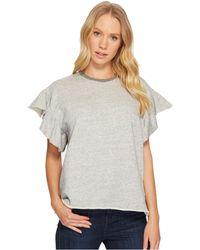 AG Jeans - Bes Sweatshirt - Lyst