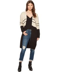 Amuse Society - Jayce Sweater - Lyst