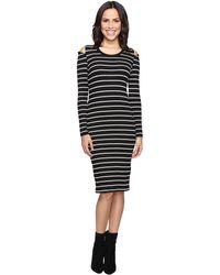 LNA - Tay Dress - Lyst
