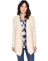 Rip Curl - Swept Away Sweater - Lyst