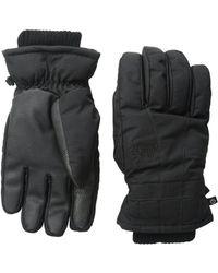 The North Face - Arctic Etiptm Glove - Lyst