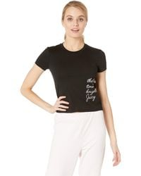 aee2bb9fc9 Juicy Couture - The First Time I Bought Juicy Tee - Lyst