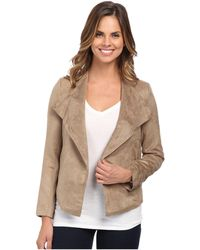 Kut From The Kloth - Vincent Jacket - Lyst