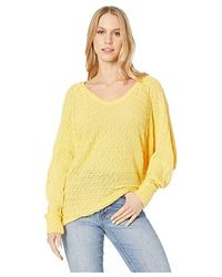 Free People - Thiens Hacci - Lyst