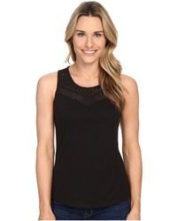 Aventura Clothing - Pilar Tank Top - Lyst