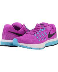 Nike - Air Zoom Vomero 11 - Lyst
