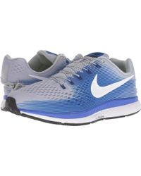 4e2e7b014761d Lyst - Nike Air Pegasus - Men s Nike Air Pegasus Sneakers