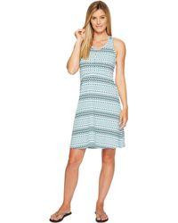 Aventura Clothing - Callister Dress - Lyst