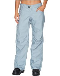 686 - Patron Insulated Pants - Lyst