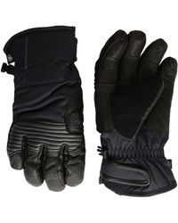 Mountain Hardwear - Powder Maven Gloves - Lyst