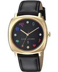 Marc By Marc Jacobs - Mandy - Mj1597 - Lyst