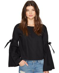 Free People - So Obviously Yours Top - Lyst