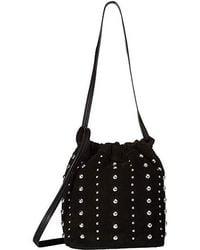 Shoulder Savile BagblackHandbags BagblackHandbags Shoulder BagblackHandbags Shoulder BagblackHandbags Savile Savile Shoulder Savile trBQhdCsx