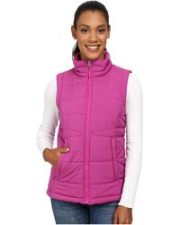 The North Face | Roamer Vest | Lyst