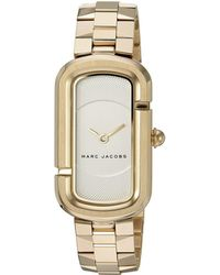 Marc By Marc Jacobs - The Jacobs - Mj3501 - Lyst