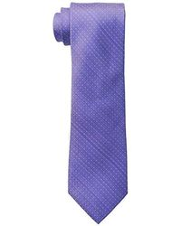 9451afdaaf34 Men's Kenneth Cole Reaction Ties - Lyst