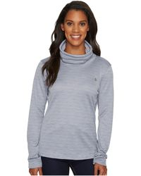 The North Face - Novelty Glacier Pullover - Lyst