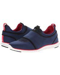 Cole Haan - Zerogrand Slip-On Sneaker - Lyst