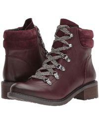 3d7074dac717 Lyst - Sam Edelman Darrah Boots