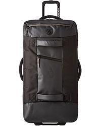 Volcom - Globetrotter Bag - Lyst