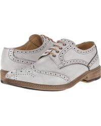 Private Stock - Vintage Wing Tip - Lyst