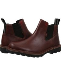 Chrome Industries - 212 Chelsea Boot - Lyst