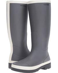 Tretorn - Leah Rain Boot - Lyst