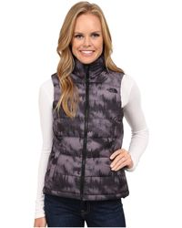 The North Face | Nuptse 2 Vest | Lyst