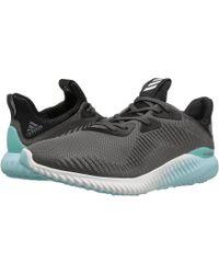 Adidas Originals | Alphabounce | Lyst