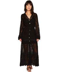 Jen's Pirate Booty - Nicobar Dress Duster - Lyst