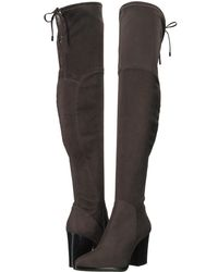d55577606ea Lyst - Women s Marc Fisher Over-the-knee boots On Sale